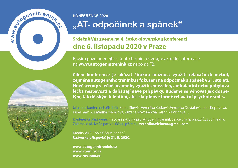 AT_konference_Letak_2020
