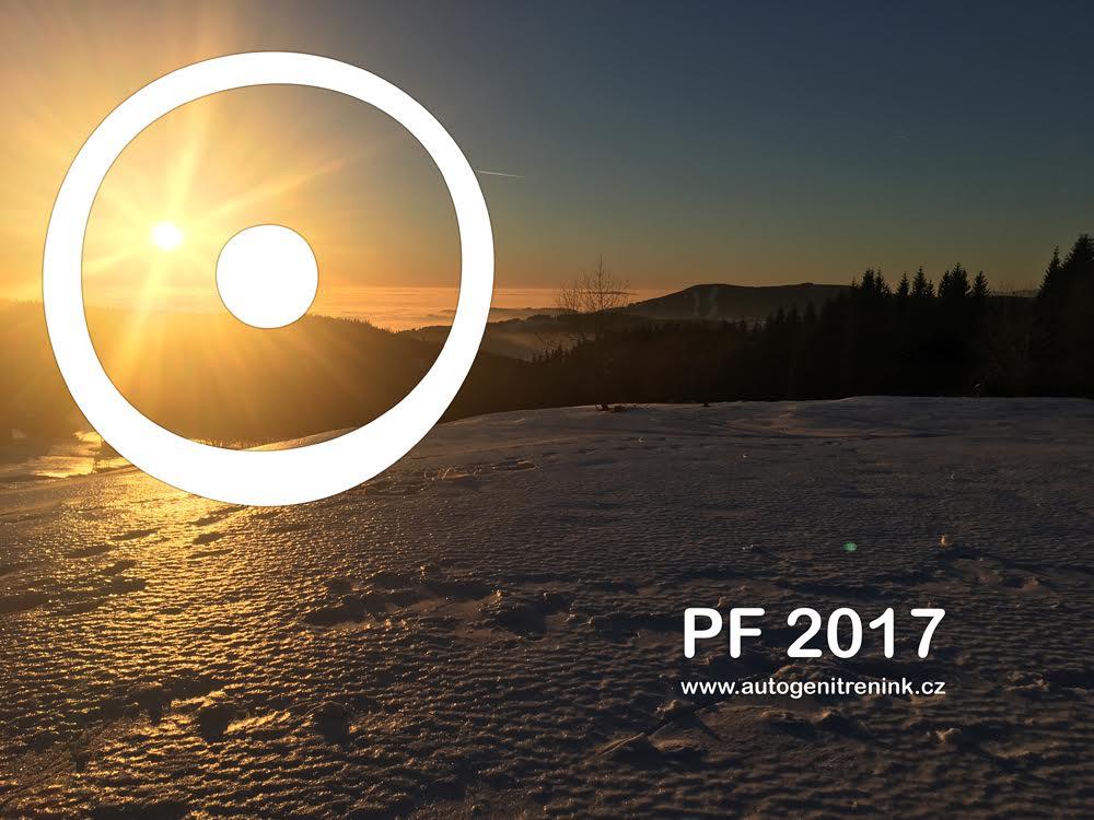 pf_2017_at