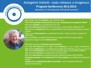 Program konference_2014
